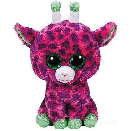 Beanie Boos Giraffa 24 cm (T37142)
