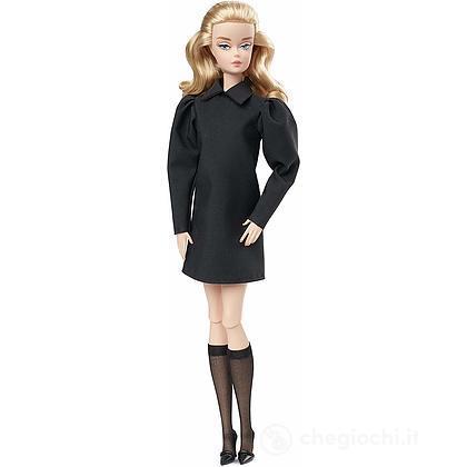 Barbie Collectors abito nero (GHT43)