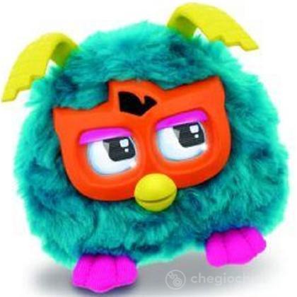Furby party rockets Blu ottanio