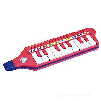 Pianola a bocca (MP10120)