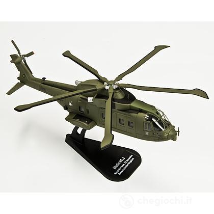 Elicottero Merlin HC 3