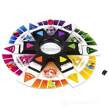 Trivial Pursuit 2000s (B7388103)
