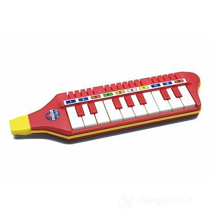 Clavietta 10 tasti (331012)