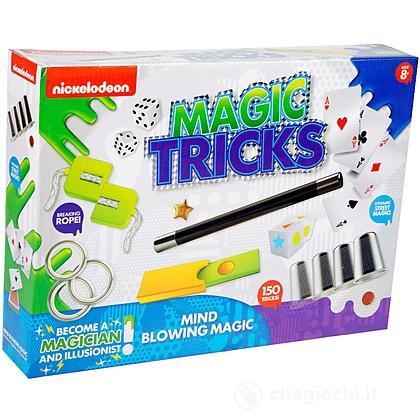 Magic Tricks - Trucchi di Magia (65-7289)