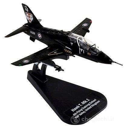 Aereo Hawk T.Mk1