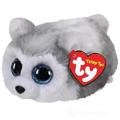 Teeny Ty Slush