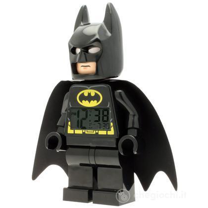 Sveglia Lego Batman (GG09010)