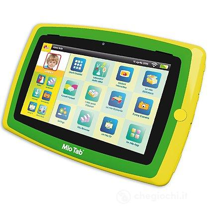 Mio Tab Smart Kid HD (51465)