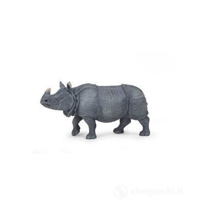Rinoceronte indiano (50147)