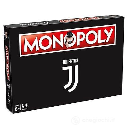 Moves Monopoly Moves Juventus31486Winning Juventus31486Winning Monopoly Moves Monopoly Moves Juventus31486Winning Monopoly Juventus31486Winning Monopoly Juventus31486Winning clK1TFJ