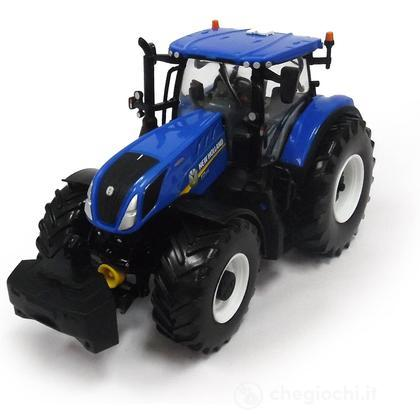 Trattore New Holland T7 315