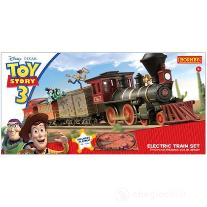 Toy Story Train Set (R1149P)