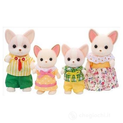 Famiglia Chihuahua (3149)
