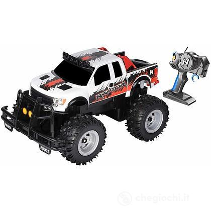 Auto 1:16 Nikko Ford off-Road (0382156)
