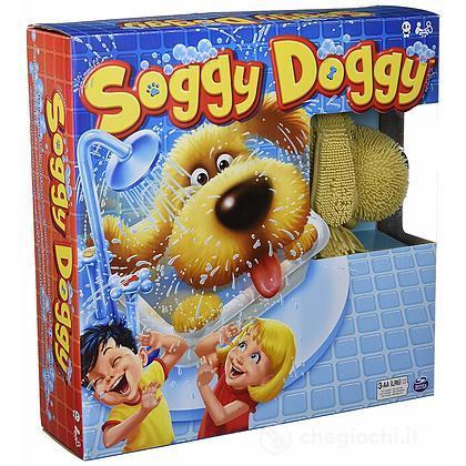 Soggy Doggy Gioco (6040698)