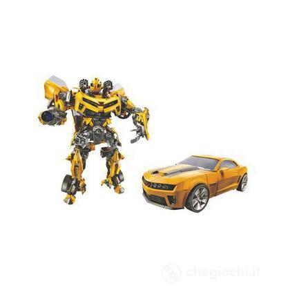 Battle ops Bumble Bee
