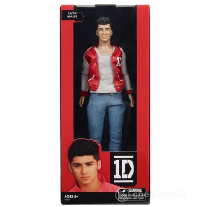 One Direction - Zayn