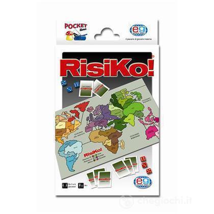 Risiko! Pocket