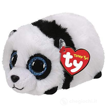 Teeny Ty Bamboo