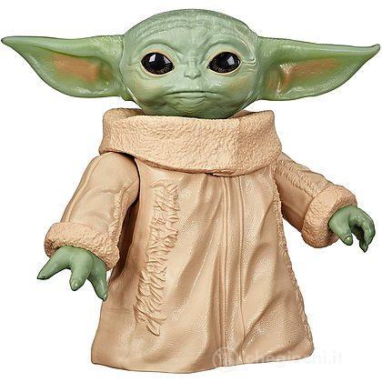 Star Wars - The Child Baby Yoda The Mandalorian