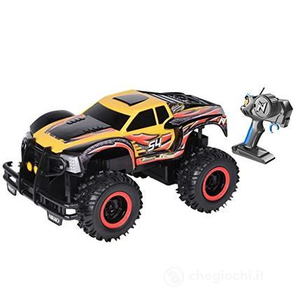 Rc Auto 1:16 Nikko Title Off-Road 0382157