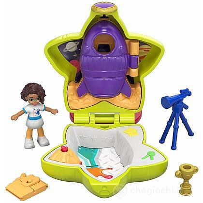Polly Pocket Cofanetto Stella (GCN09)