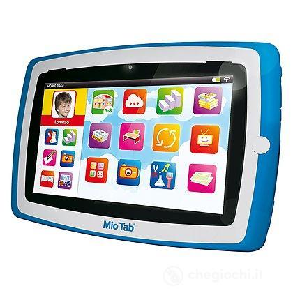 Mio Tab Smart Evolution HD Special Edition (51533)
