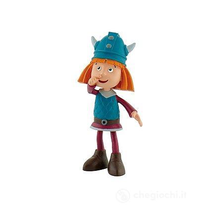 Vicky - Vicky il vichingo (43155)