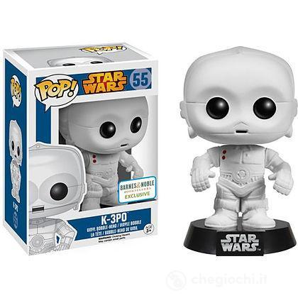 Star Wars - K-3PO (6155)