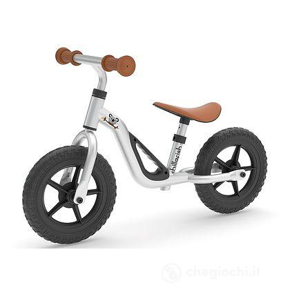 Bicicletta senza pedali Charlie (FH40699)
