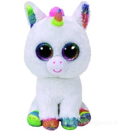 Peluche Unicorno Pixy 24 cm