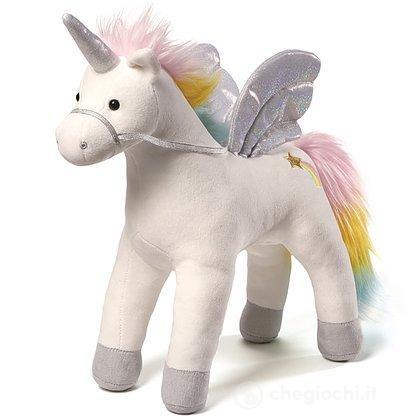 Il Mio Unicorno Magico con Suoni (6052866)