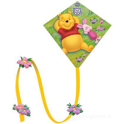 Aquilone Winnie The Pooh (G1157)