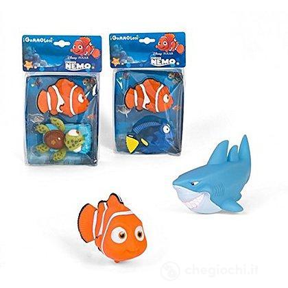 Nemo Gommolosi (203157)