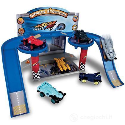 SCAN 2 GO Garage (12159)