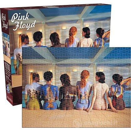 Pink Floyd Back Art 1000 pezzi Puzzle (22888)