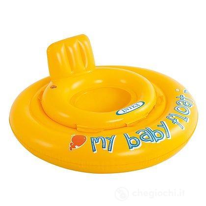 Salvagente My Baby Float con Mutandina (56585)