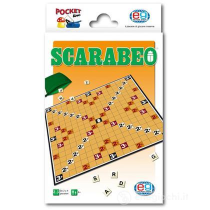 Scarabeo pocket (2161)