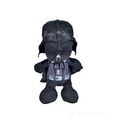 Peluche Darth Vader cm25