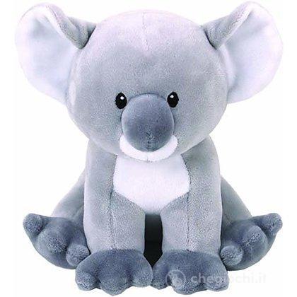 Peluche Cherish Koala Beanie Babies (82163)