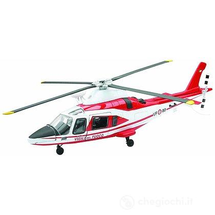 Elicottero forze armate (25163)