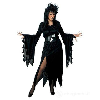 Costume Adulto Vampiressa L