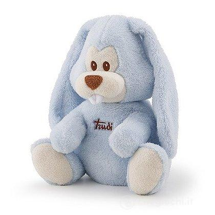 Scalda Sogni Cremino Virgilio Puppet azzurro S (18163)