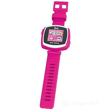 Mio Watch Barbie (51632)