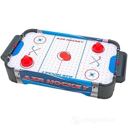 Gico Air Hockey Da Tavolo (39163)