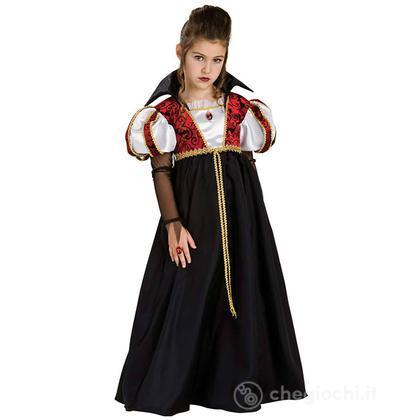 Costume Vampiressa taglia S (883916)