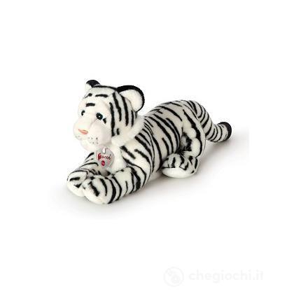 Tigre bianca media (29165)