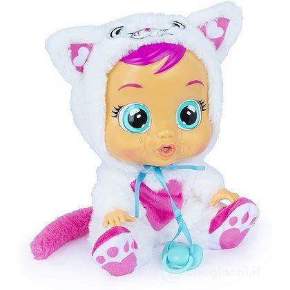 Cry Babies Daisy (91658)