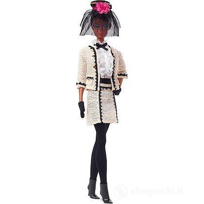 Barbie Principessa A Corte (GHT65)