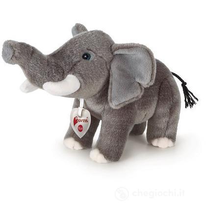 Elefante piccolo (29166)
